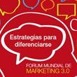 Foro Mundial de Marketing 3.0