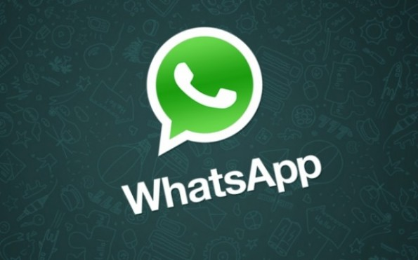 whatsapp_logo.jpeg