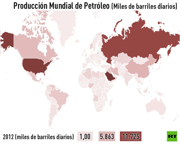 produccion_petroleo.jpg