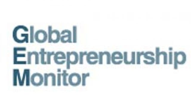 Global-Entrepreneurship-Monitor.jpg