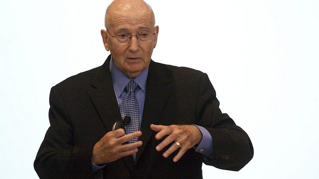 Philip_Kotler_marketing.jpg