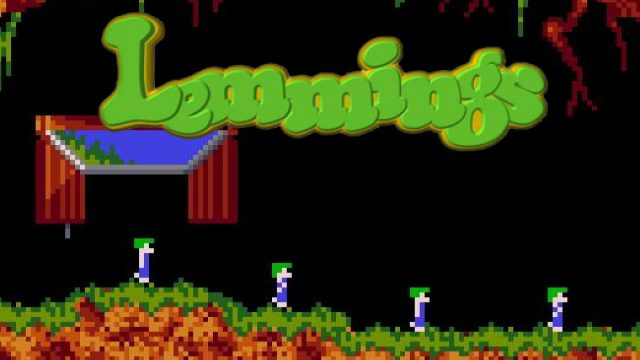lemmings2.jpg
